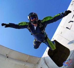 DSC_3008-skydive