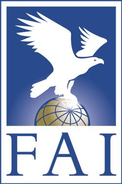 Интернациональная федерация авиаспорта