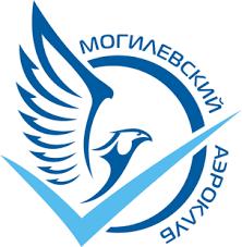 Могилевский Аэроклуб ДОСААФ
